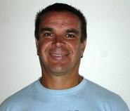 Christian Schrittwieser, Geschäftsführer, Sportzentrum Pinkafeld Halle