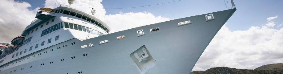 Boot, Einstellplatz, Pinkafeld Einstellplatz